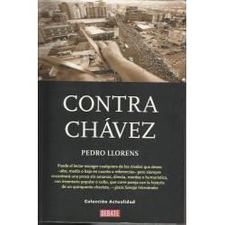 Contra Chavez