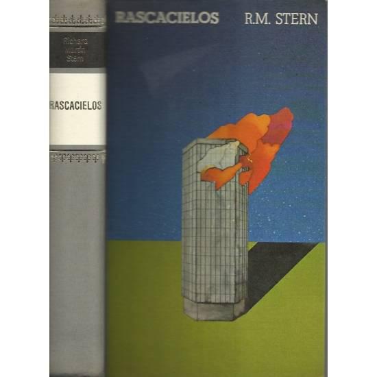 Rascacielos (novela)