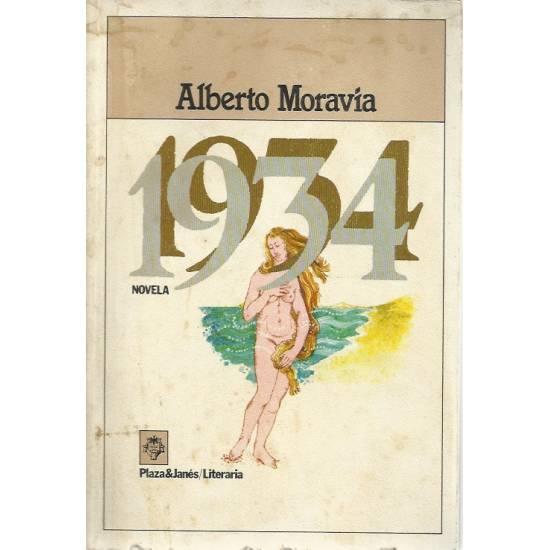 1934 (novela)