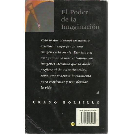 El poder de la imaginacion