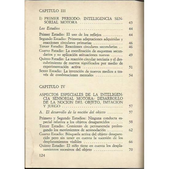 El niño y su inteligencia (3ra ed.)