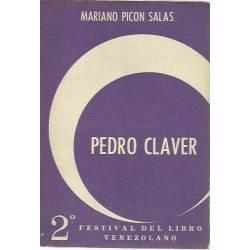 Pedro Claver El santo de los esclavos