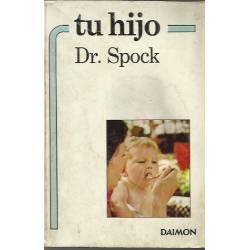 Tu hijo Dr. Spock
