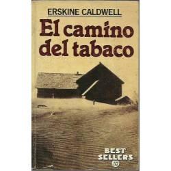 El camino del tabaco (novela)