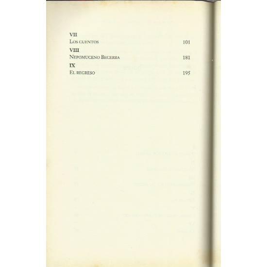 El reencuentro (novela)