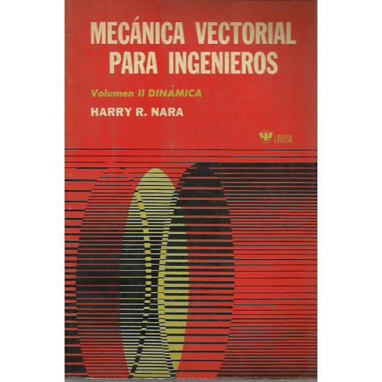 Mecánica vectorial para ingenieros II: Dinámica