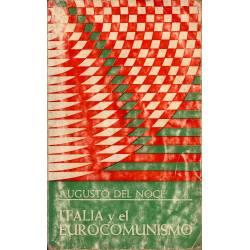 Italia y el eurocomunismo