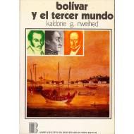 Bolivar y el tercer mundo