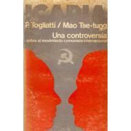 Una controversia sobre el Movimiento Comunista Internacional