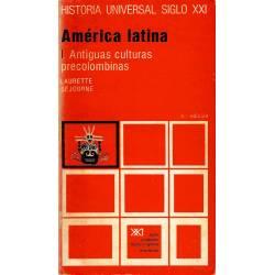America Latina (2 tomos)