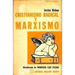 Cristianismo radical y marxismo