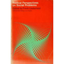 Radical perspectives on social problems