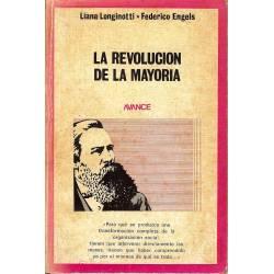 La revolucion de la mayoria