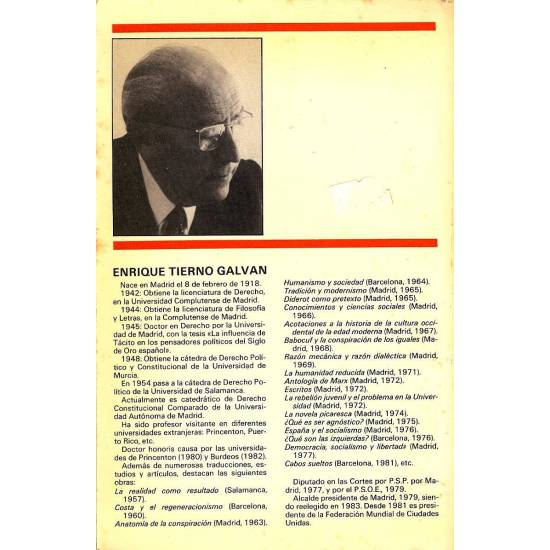 Biografia de Carlos Marx