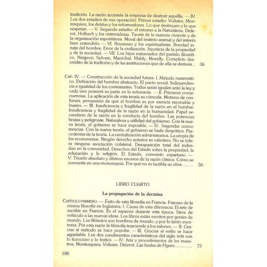 Los origenes de la Francia contemporanea. Vol II
