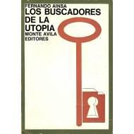 Los buscadores de la utopia