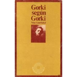 Gorki segun Gorki